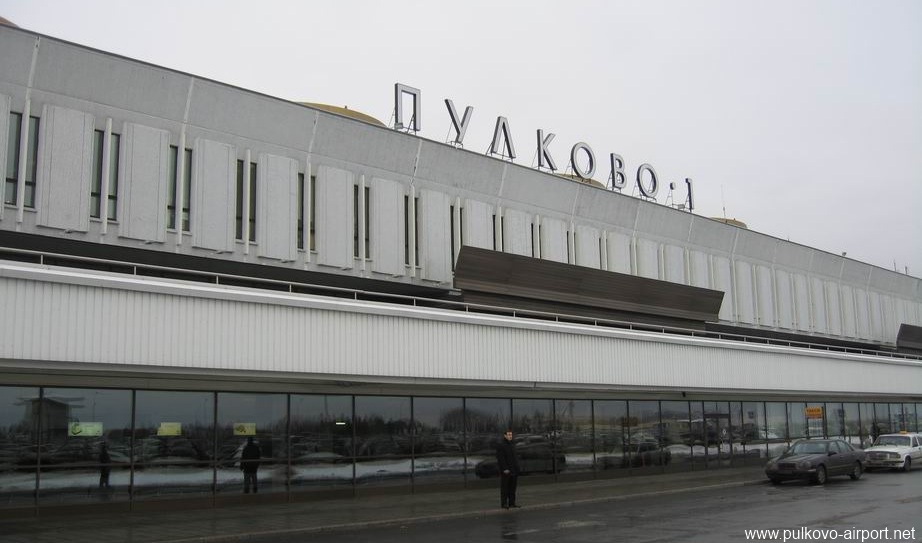 Дешёвые авиабилеты Сочи Красноярск на ЯндексАвиабилетах
